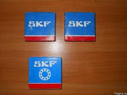 Подшипник SKF в наличии от поставщика!