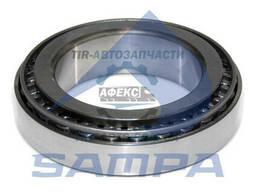Подшипник ступицы 32016A Scania 4 Series Truck /. ..