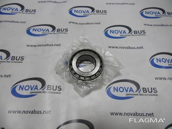 Подшипник передней ступицы внешний Isuzu NPR75, NQR 71/75/90 NLR/NMR 85 9000931720