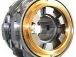 Подшипники эл. двигателя СТД-1600 к компрессору...