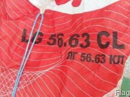 Подсолнечник LG 56.63 CL
