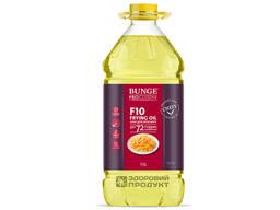 Подсолнечное масло для фритюра Bunge Pro F10 (72 часа)