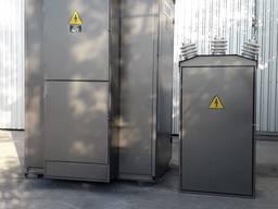 Подстанция КТПвк 40 кВа в наличии