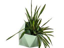 """Подставка для цветов """"Многоугольная"""""""