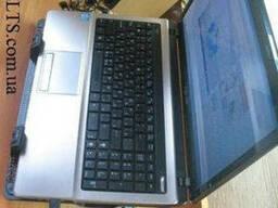 """Подставка по ноутбук для охлаждения """" Cooler Pad """" ( Кулер П - фото 3"""