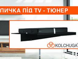 Подставка под TV-тюнер