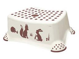Подставка-ступенька для ванны Lorelli Hippo