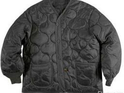 Подстежка-утеплитель для куртки М-65