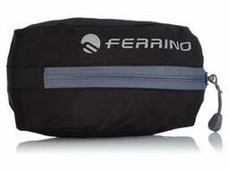 Подсумок Ferrino X-Track Case Black