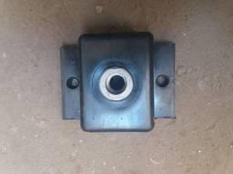Подушка (амортизатор) КПП К-700, К-701 (АКСС 220М)