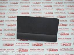 Подушка безопаности FORD Kuga MK2 12-19 бу