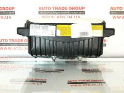 Подушка безопасности airbag пассажирская (в торпеде) VW Passat B7 USA 2012-2015. ..