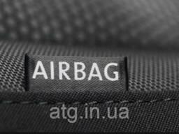 Подушка безопасности airbag сидение правое VW Jetta USA 19