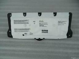 Подушка безопасности пасажира Air bag Jaguar( ягуар) X-type