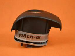 Подушка безопасности водителя Skoda Octavia A5 2004-2009 1Z0880201AE