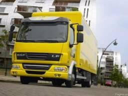Подушка двигателя Daf,Renault,Iveco,Volvo,Scania,Man,Mersede