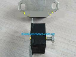 Подушка двигателя FAW-1031, ФАВ-1031 (2. 67) (1001035B1)