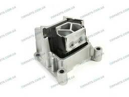 Подушка двигателя MAN(81962100598 | SEM13300)