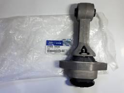 Подушка двигателя передняя Hyundai/Kia