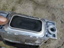 Подушка двигателя VAG, опора двигателя правая 1K0199262AL Skoda Octavia, Seat Leon, VW. ..