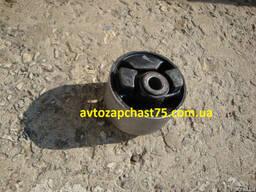Подушка двигателя ваз 2108, 2109, 21099, 2113, 2114, 2115