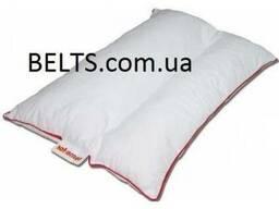 Подушка Эдвайс Дрим Контур для здорового сна (подушка Advice