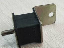 Подушка глушителя Isuzu NQR71/NQR75 Исузу, Богдан А091/А092