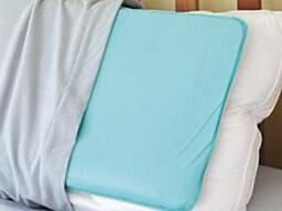 Подушка холодний компрес Chillow Чіло