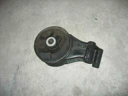 Подушка крепление мотора Opel Vectra C 9156932