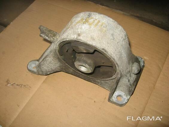 Подушка крепление мотора Opel Vectra C 9184404