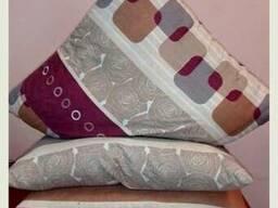 Подушка (ватин)