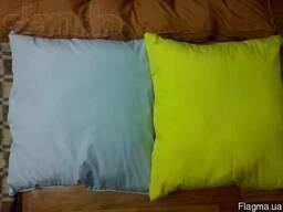 Подушка ватная 60 на 60