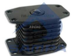 Подушка задней рессоры MAN F90/F2000/M2000 (81962105022  . ..