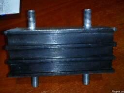 Подушки (амортизатор) Петкус к-531