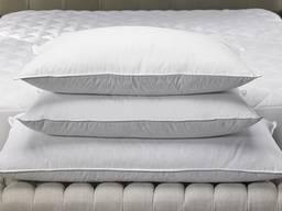 Подушки для гостиниц Турция опт