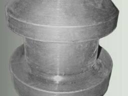 Подушки двигателя Рено 5010 316 521(2)