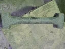 Подвеска маятниковая 904А1101-1-5 (остатки)
