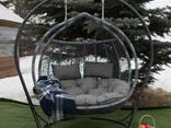 Подвесное кресло Галант - фото 5