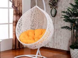 Подвесное кресло от производителя Art-Puf