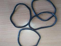 Подвязка для винограда ( Кительная Обризь)