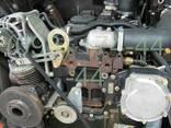 Погрузчик телескопический Manitou MLT 845-120 LSU turbo - фото 5