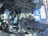 Погрузчик вилочный БУ Toyota 8-FDF-25 - фото 4