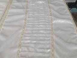 Ритуальный текстиль опт и розница