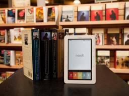 Поиск книг в электронном виде в интернете