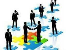 Поиск товара и производителя в Китае, Кореи,Вьетнаме, Индии