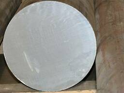 Поковки (круги) алюминиевые АК6 купить