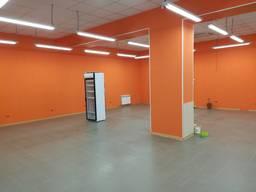 Покраска Шпаклевка стен и потолков. Укладка кафеля. Большие