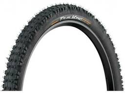 "Покрышка Continental Trail King II 2. 2, 29""x2. 20, 55-622. .."