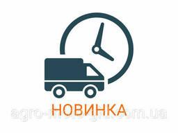 Якорь генератора (7+1) - 125/150CC Y-BOX