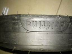 Покрышки 48х188 на детские коляски